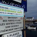 cocorisco-projet-recherche-risques-cotiers-universite-bretagne-occidentale