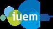 logo-iuem-institut-universitaire-europeen-de-la-mer-risques-cotiers