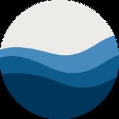 logo-rond-menu-risques-cotiers-universite-brest-bretagne-occidentale