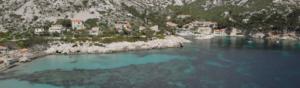 littoraux en danger travaux de recherche et projet des laboratoires de l'université de bretagne pour protéger les bords de mer des risques cotiers