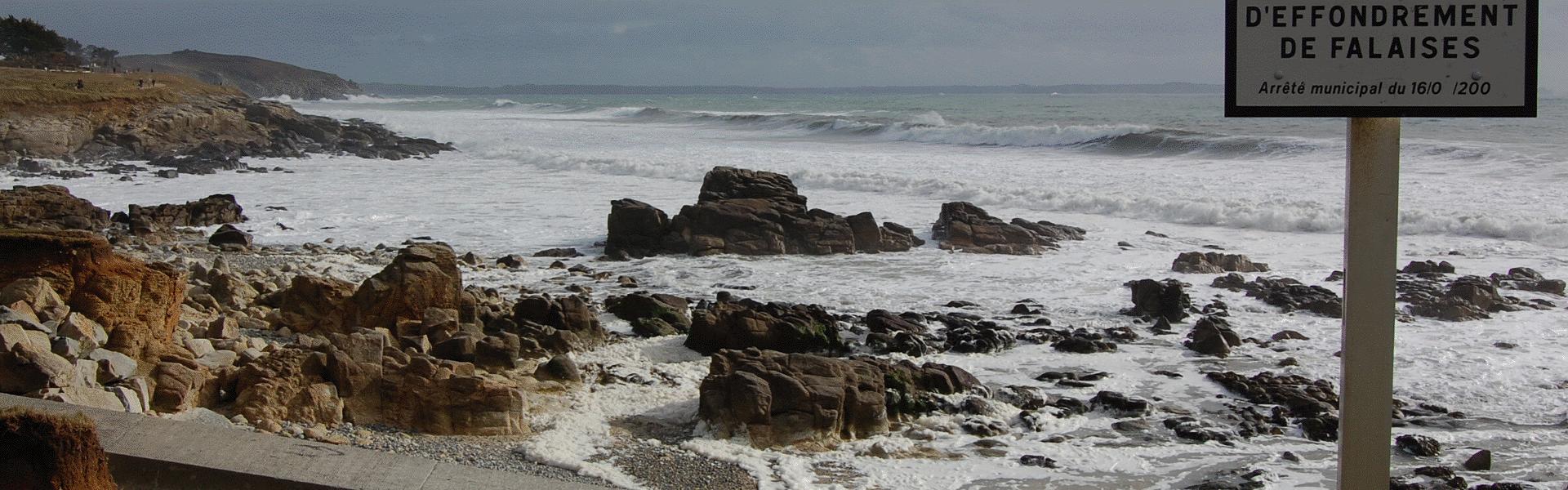 risques-cotiers-front-de-mer-effondrement-falaise-definition-universite-bretagne-occidentale