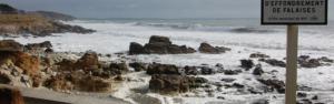 risques-cotiers-mer-effondrement-falaise-definition-universite-bretagne-occidentale