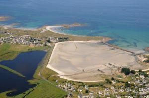guisseny-vue-plage-erosion-risques-cotiers