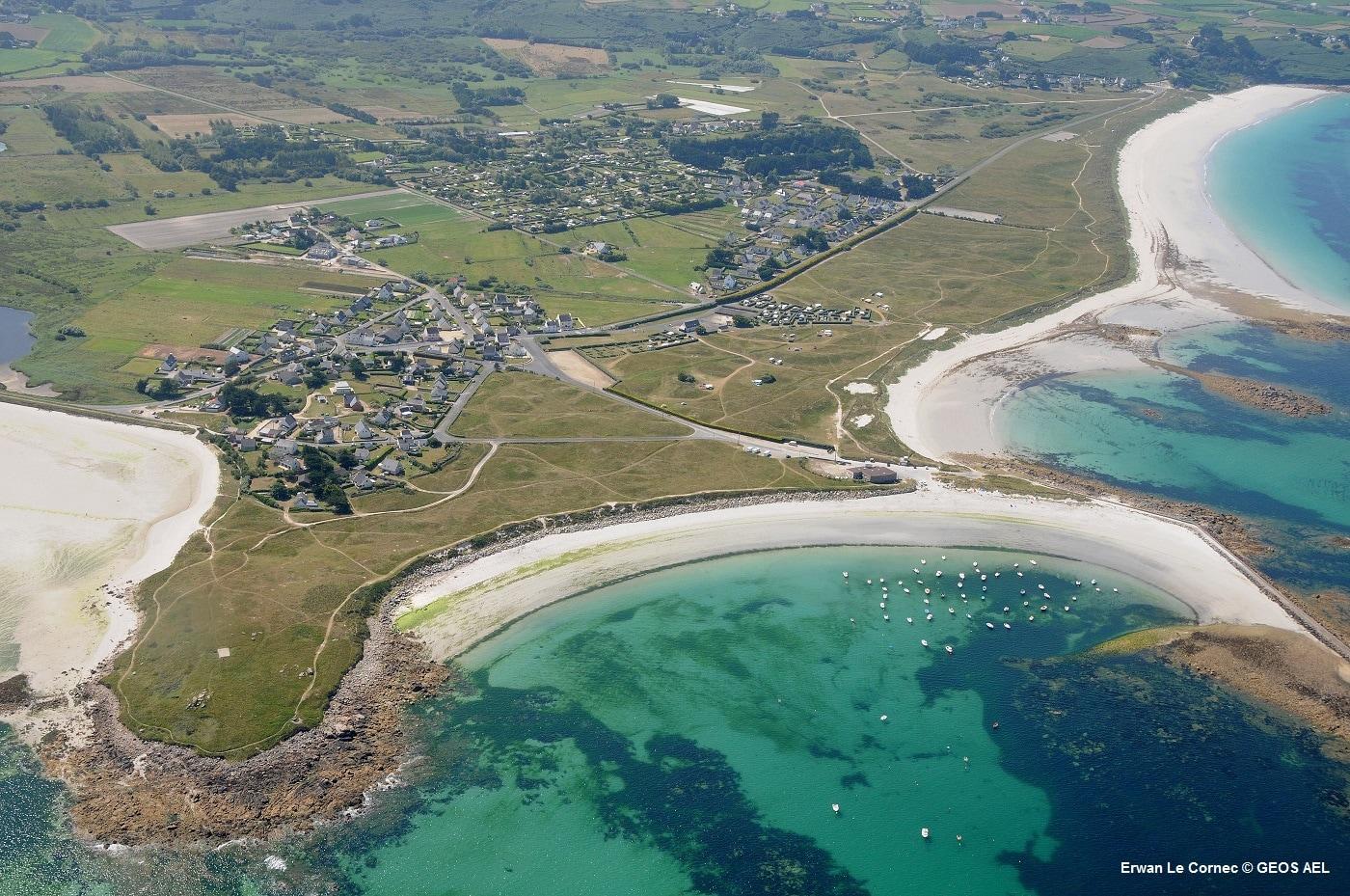 littoral-guisseny-bretagne-risques-cotiers