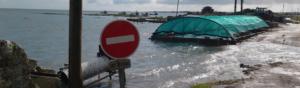 plounevez-les-flots-commune-fictive-projets-risques-cotiers-universite-bretagne-occidentale