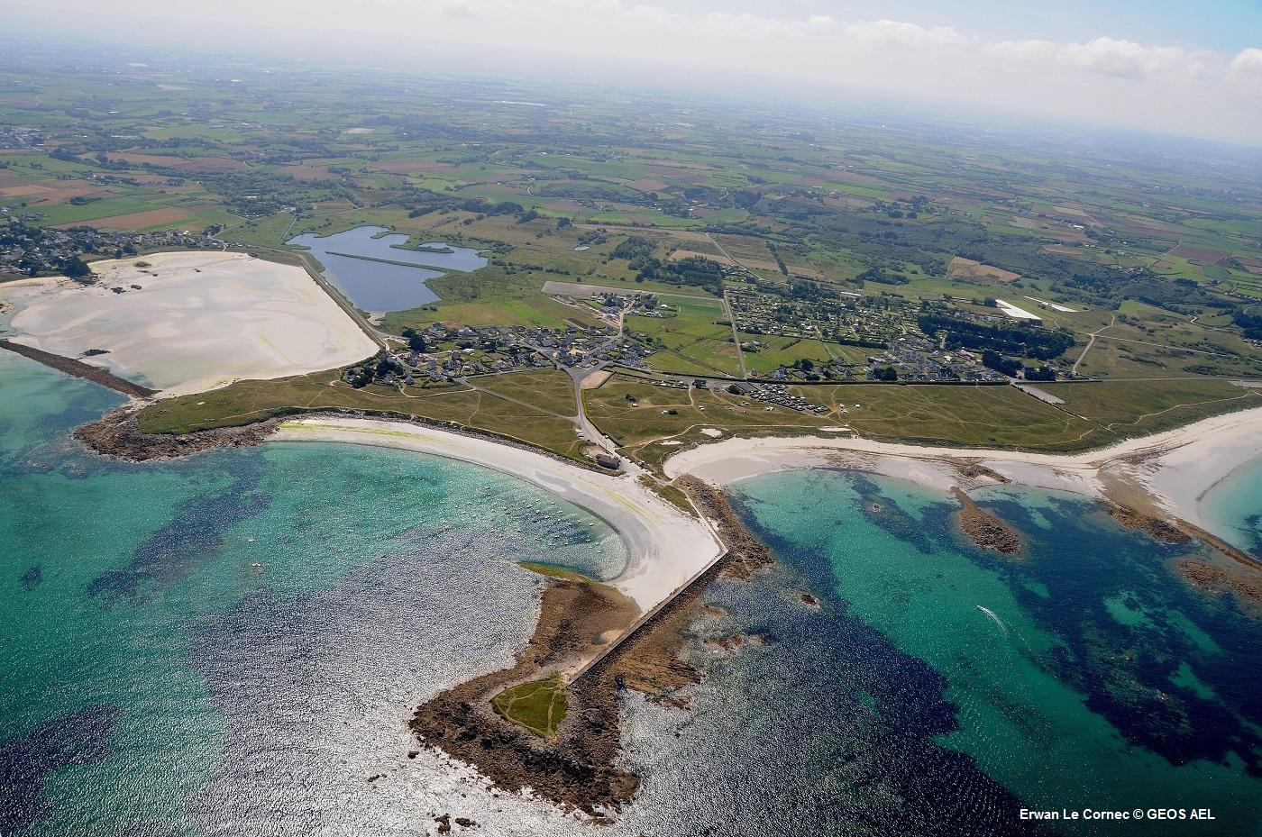 site-de-guisseny-littoral-bretagne-risques-cotiers