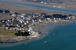 Tour-du-parc-habitation-littoral-risques-cotiers