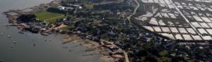 activité humaine sur les cotes et littoraux bretons utiliser les archives pour comprendre et évaluer les risques cotiers