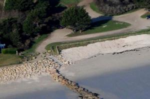bord-de-mer-combrit-ile-tudy-risques-cotiers