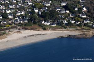 combrit-ile-tudy-maisons-bord-mer-risques-submersion-erosion-patrimoine-risques-cotiers
