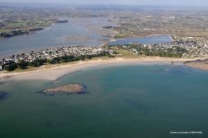combrit-ile-tudy-risques-submersion-marine-erosion-sol-universite-bretagne-risques-cotiers