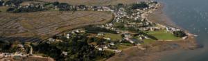 Les autorisation d'occupation du sol, exploitations des territoires et urbanisme