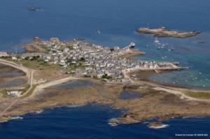 ile-de-sein-littoraux-submersion-erosion-risques-cotiers