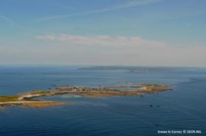 ile-de-sein-surface-mer-risque-submersion-erosion-littoral-risques-cotiers