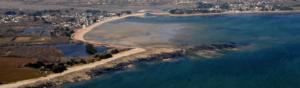 marais salants cote bretonne et gestion des territoires maritimes