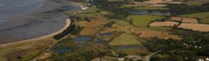 identification, cartographie et évaluation des enjeux des aléas cotiers