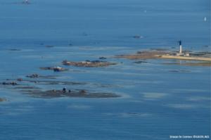 ocean-atlantique-ile-de-sein phare-risques-cotiers