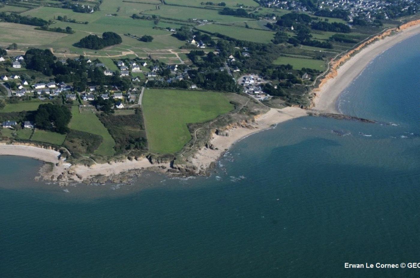 penestin-vue-aerienne-littoral-risques-cotiers