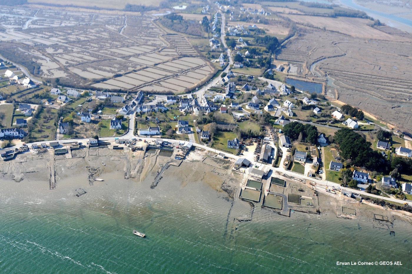 tour-du-parc-habitation-bord-de-mer-risques-cotier