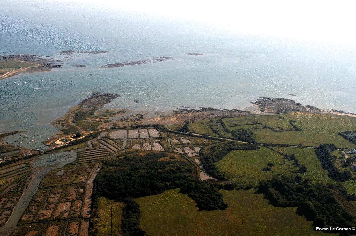 tour-du-parc-marais-salants-submersion-marine-risques-cotiers