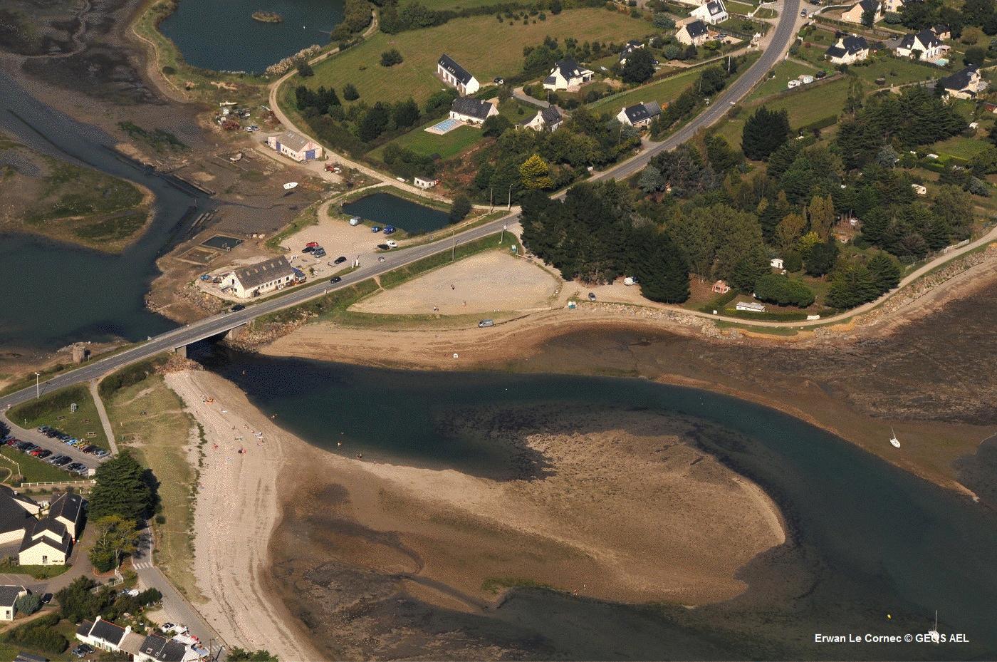 tour-du-parc-pont-canal-ocean-risques-cotiers