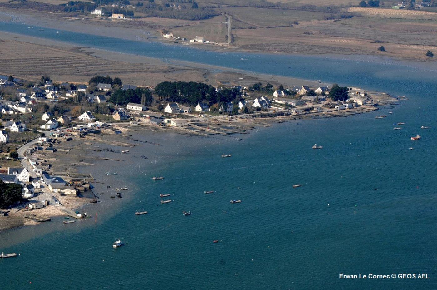 tour-du-parc-port-risques-cotiers