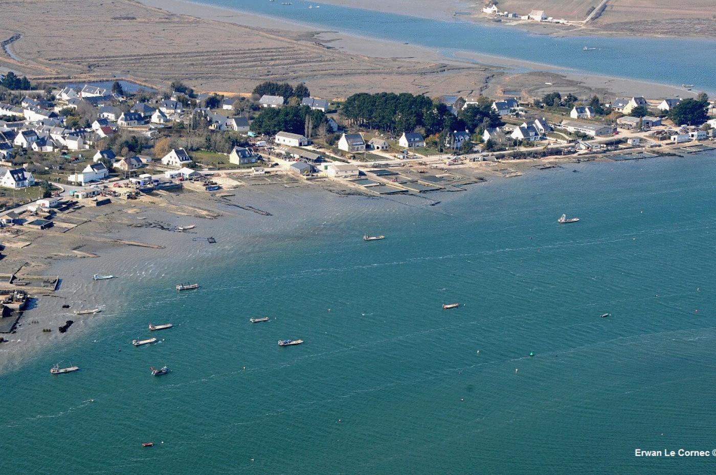 tour-du-parc-risque-submersion-marine-port-village-risques-cotiers