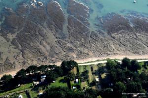 tour-du-parc-roches-risques-cotiers