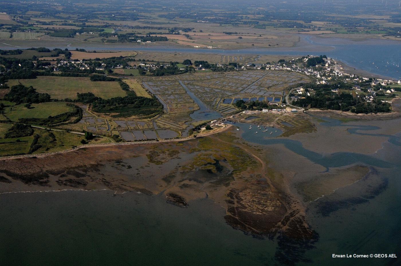 tour-du-parc-submersion-erosion-risques-cotiers