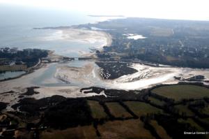 tour-du-parc-submersion-marine-risques-cotiers