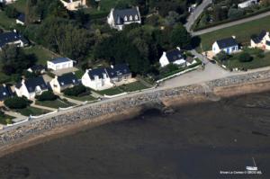 tour-du-parcs-facade-atlantique-risques-cotiers