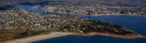 villes côtières plan communal de sauvregarde