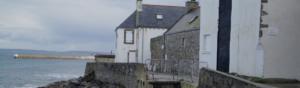 protection des habitations et biens immobiliers en bord de mer dans un contexte d'évaluation de leur valeur monétaire
