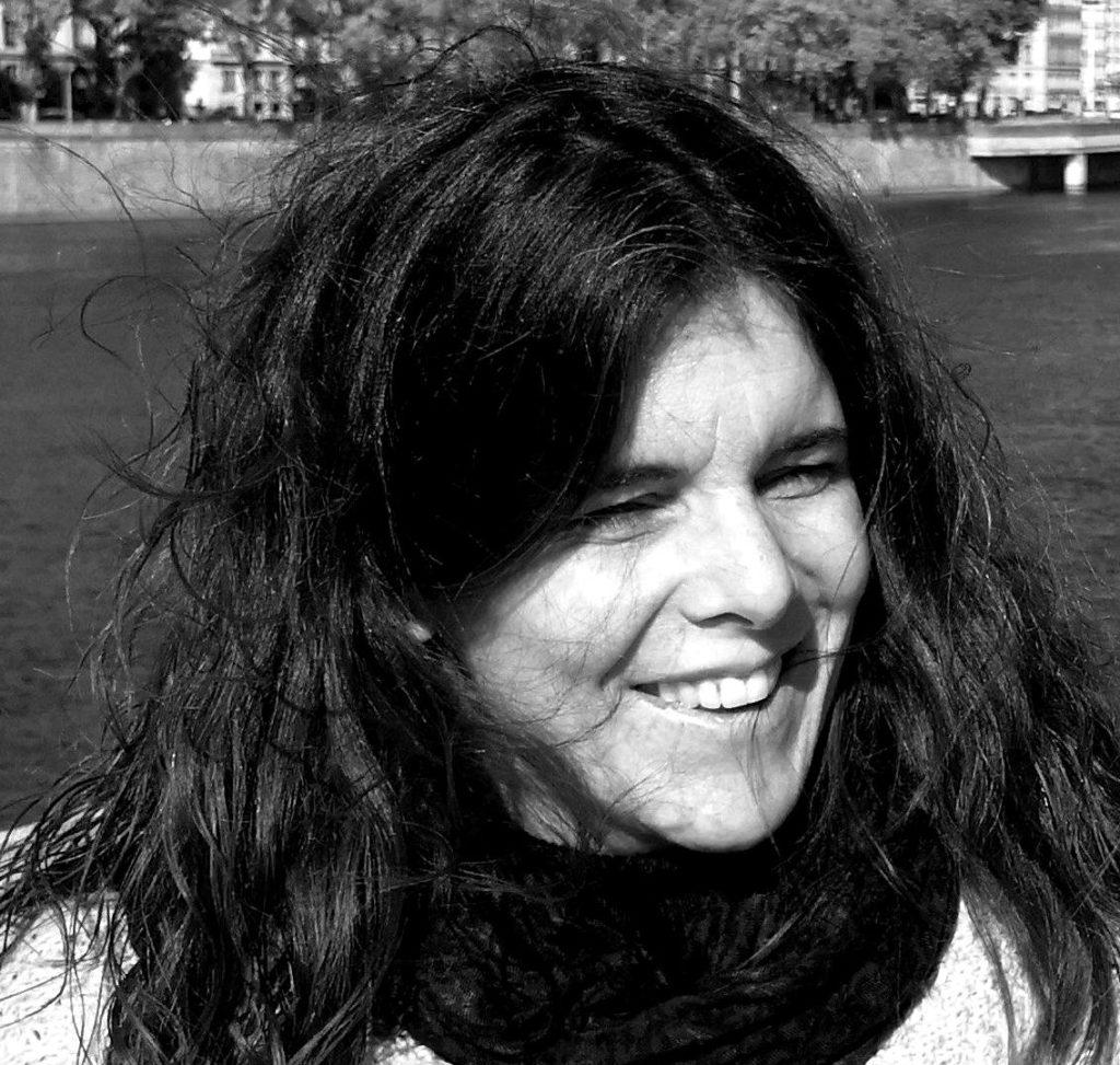 Guillou Elisabeth