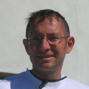 Iwan Le Berre