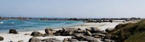 plage-du-Menez-Ham-à-Kerlouan-dans-le-Finistère