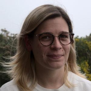Caroline Lummert